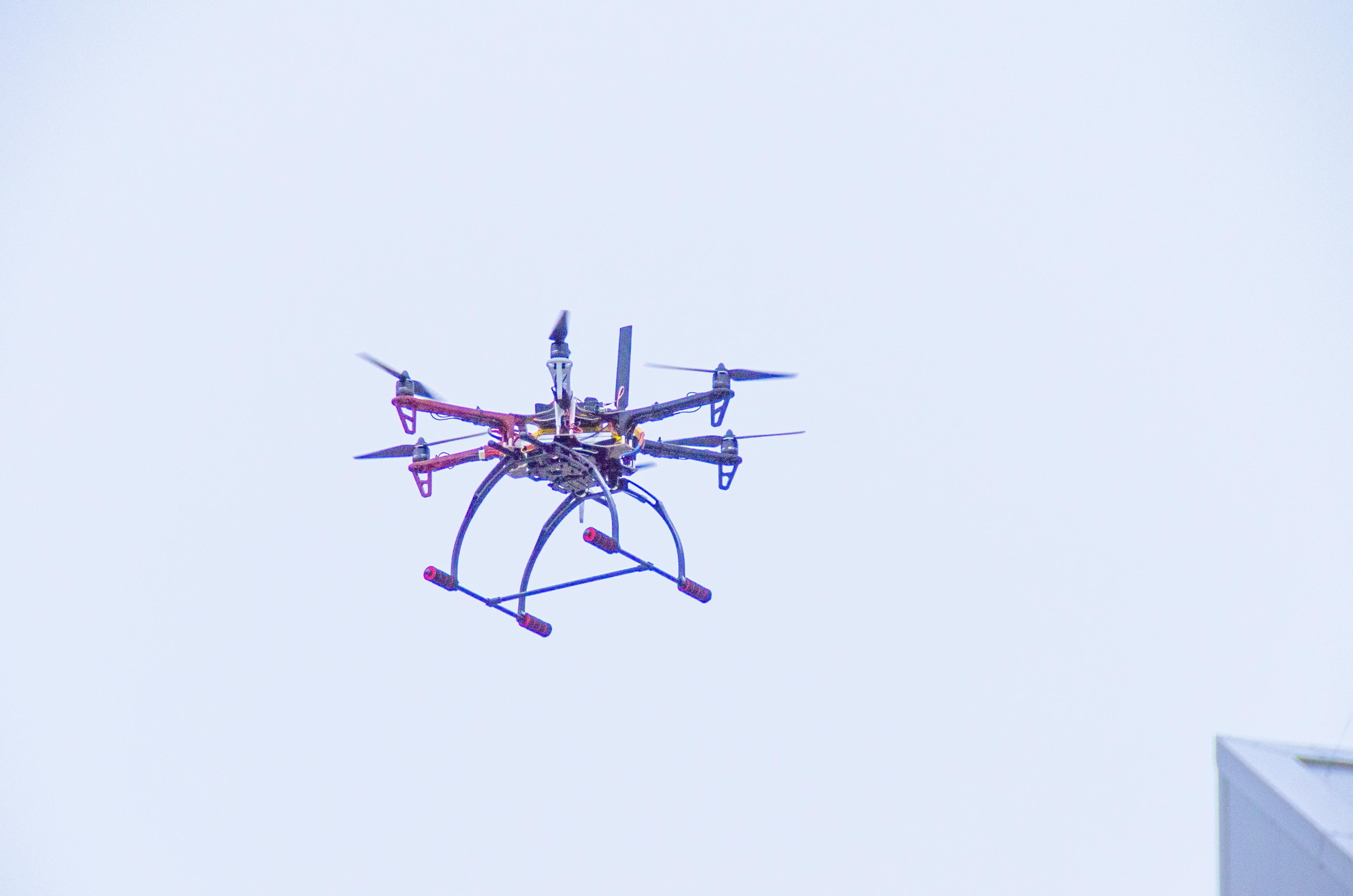 ibercivis_etopia-robotica