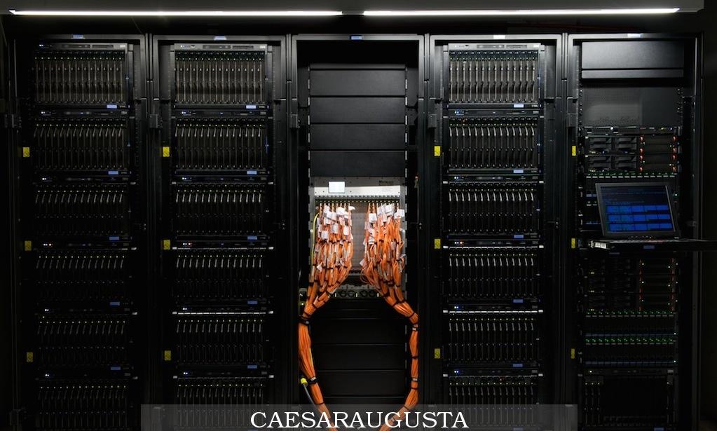 memento_caesaraugusta