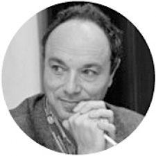 Alfonso Tarancón Lafita