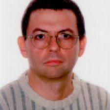 Fernando Falo Forniés