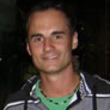 Guillermo Losilla Anadón