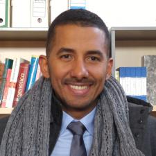 Juan José Galano Frutos