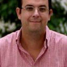 Juan Jesús Ruiz Lorenzo