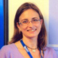 Olga Abián Franco