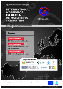 scc-computing_zgz_workshop_poster_web