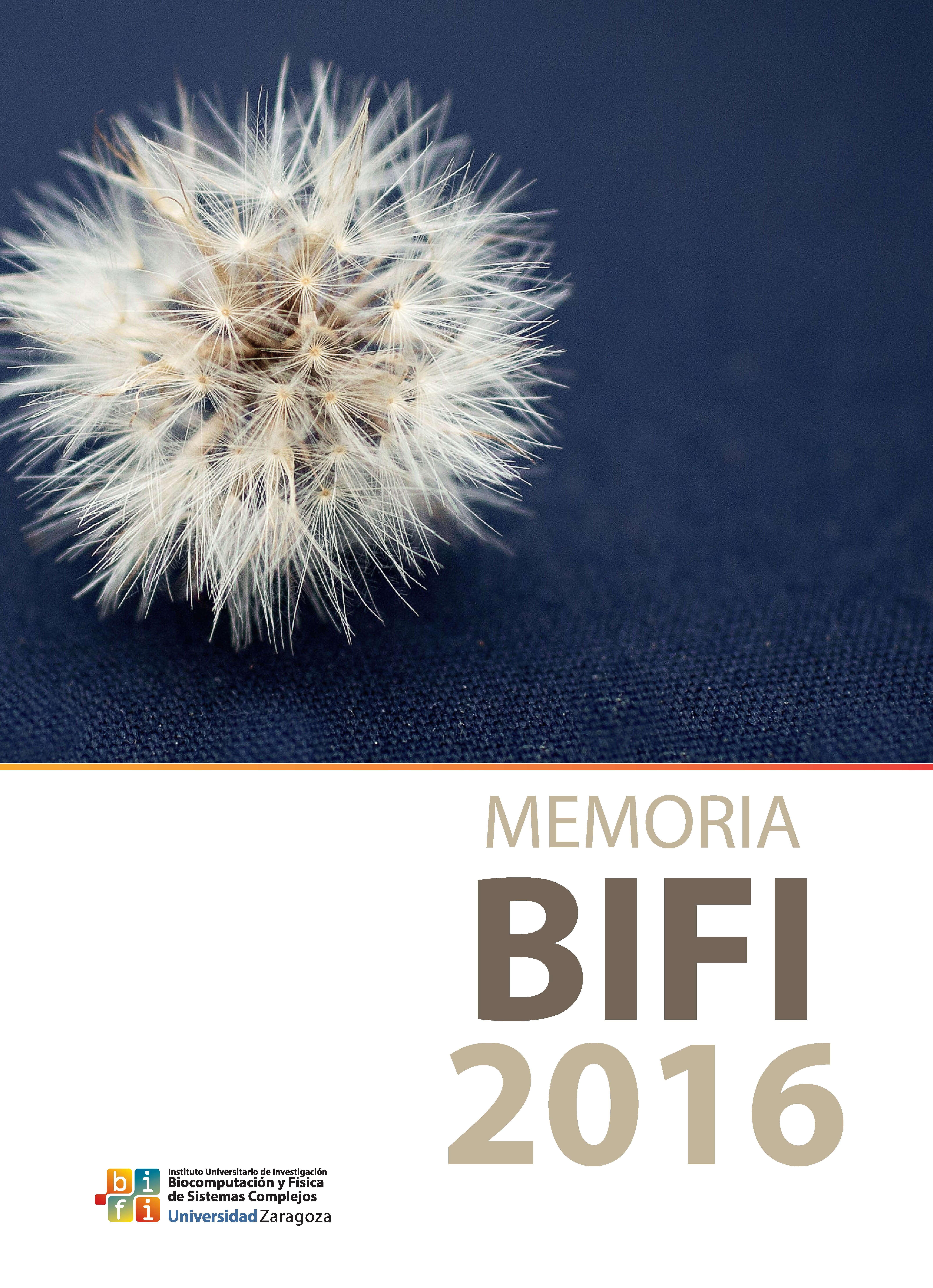 portada-memoria-2016-bifi